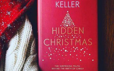 """Zalig kerstfeest: van """"grote vrees"""" naar """"grote blijdschap""""!"""